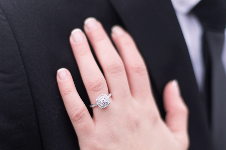 5 Things I've Learned Since Getting Engaged at 20